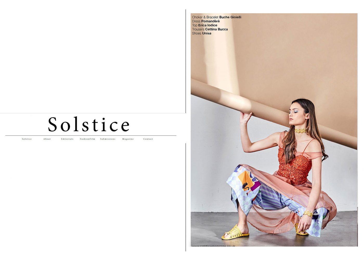 Solstice-Magazine