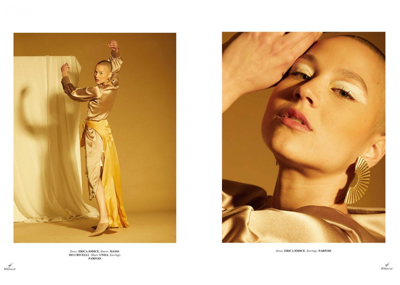 Afi-Magazine